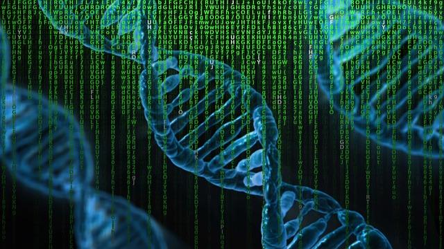 ADN, análisis del exoma en Mallorca, Baleares