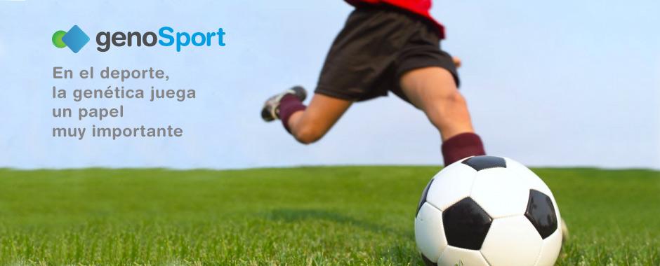 Test genético aptitudes deportivas en Mallorca, Baleares