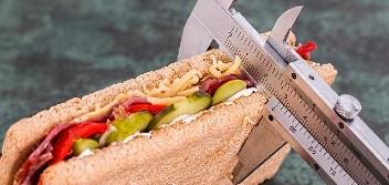 Test nutrigenómica en Mallorca, Baleares