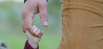 Test de paternidad en Mallorca, Baleares